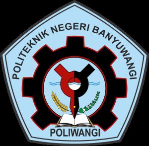 POLIWANGI
